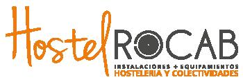 Hostelrocab