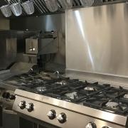 ¿Qué es y cómo funciona un horno industrial?