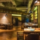 ahorrar energía en tu restaurante