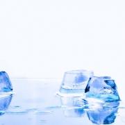 Frío industrial: la importancia de una buena refrigeración en un restaurante